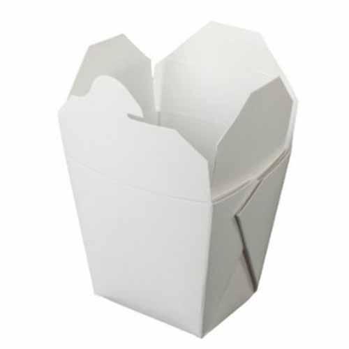 750 ml Round Noodle Box